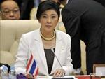 Dân Thái đồng tình với phán quyết của Tòa án Hiến pháp