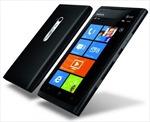 "Nokia giảm giá Lumia 900 còn 50% sau ""thảm họa"" doanh thu"