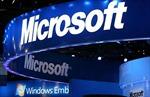 EU điều tra chống độc quyền đối với Microsoft