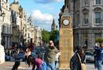 Olympic London 2012 còn ế 700.000 vé