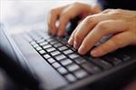 Xử phạt đối tượng dựng website báo Hà Nam điện tử giả