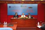 Hội nghị và triển lãm ASCOPE đầu tiên tại Việt Nam