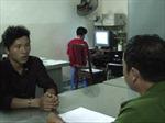 Bắt được đối tượng giết hai mẹ con tại huyện Xuân Lộc