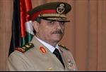 Tổng thống Syria bổ nhiệm Bộ trưởng Quốc phòng mới