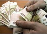 Nga siết chặt tài trợ từ nước ngoài