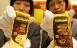 Vụ lừa đảo vàng 60 tỷ USD gây chấn động Trung Quốc