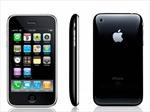 Iphone 6 sẽ mỏng hơn nhờ công nghệ in-cell
