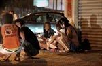 Những chiêu trò lừa bán phụ nữ ra nước ngoài ở Trà Vinh