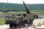 Nga sẽ sản xuất hàng loạt tên lửa Iskander-M