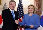 Triều Tiên sẵn sàng cải cách kinh tế
