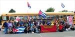 Tổ chức Linh mục vì Hòa bình: Hai thập kỷ đoàn kết với Cuba