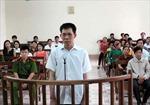 Điều tra lại vụ án Bạo Ngọc Tốt 'giết người' ở Hà Giang