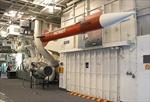Mỹ bán 60 quả tên lửa Patriot cho Kuwait