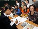 Cần khắc phục bất cập về quy định cấp bù học phí