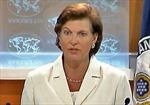 Mỹ quan ngại hành động đơn phương của Trung Quốc tại Biển Đông
