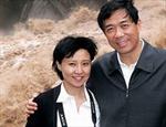 Vợ Bạc Hy Lai bị buộc tội cố ý giết người