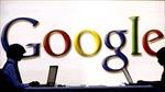 Google sắp ra mắt Internet siêu tốc