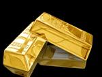 Thị trường vàng 'sáng' nhất trong 2 tháng qua
