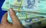 Thủ tướng phê duyệt chiến lược nợ công và nợ nước ngoài