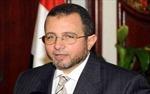 Ai Cập hoãn công bố chính phủ mới