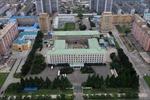 KCNA: Triều Tiên không thay đổi chính sách