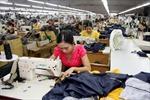 'Kinh tế dần đi vào ổn định nhưng vẫn có nhiều việc phải làm'