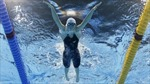 Olympic: 'Kình ngư' Trung Quốc bị nghi dính doping