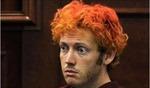 Kẻ xả súng rạp chiếu phim Mỹ bị cáo buộc 142 tội danh