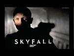 Trailer mới cực kỳ hấp dẫn của 'James Bond'