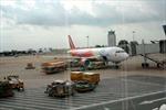 Giảm giá vé máy bay: Cơ hội du lịch giá rẻ