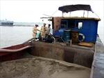 Quản lý khai thác khoáng sản ở  Vĩnh Phúc còn nhiều bất cập