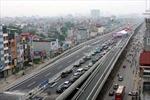 Đường vành đai 5 - Vùng Thủ đô cần 86 nghìn tỷ đồng