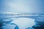 Trung Quốc mở tuyến đường biển xuyên Bắc Cực