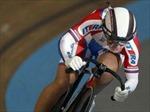 Olympic: Thêm hai trường hợp dính doping