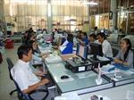 Hệ lụy từ việc người lao động dùng hồ sơ không đúng nhân thân