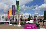 Olympic London sẽ thuộc loại đắt nhất lịch sử