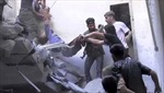 Mỹ lập kế hoạch cho thời kỳ 'hậu Assad'