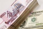 Hơn 800 người Nga là nạn nhân của tín dụng đen