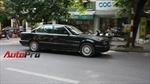 Khoảng 190 triệu: Mua Honda SH hay… BMW Series 5?!
