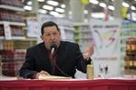 Venezuela bắt lính đánh thuê Mỹ âm mưu phá hoại bầu cử
