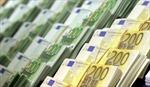 Một người Anh trúng xổ số 190 triệu euro