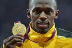 Những 'siêu nhân' trên đường chạy Olympic