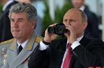 Không quân Nga chi 720 tỉ USD mua máy bay mới