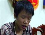 Cậu bé 14 tuổi bị ép nhắn tin tống tiền mẹ ruột