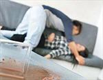 Xuất hiện thuốc kích dục 'bột cà phê' ở Hong Kong