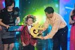 Chung kết Đồ Rê Mí 2012: Đừng để mất đi nét hồn nhiên con trẻ