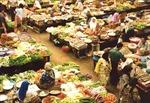 Malaysia kiểm soát giá thực phẩm mùa lễ hội
