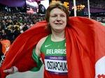 VĐV đầu tiên bị tước HCV Olympic do doping