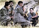 Đảng Công nhân người Kurd ở Thổ Nhĩ Kỳ lại gây rối