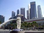 Singapore là quốc gia lành mạnh nhất thế giới